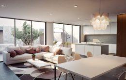 oferty domów w Hiszpanii