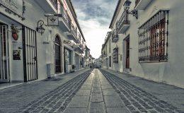 zakup nieruchomości Hiszpania